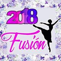 Escuela de Danza Fusion