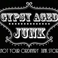 GYPSY.aged