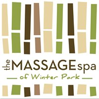 The Massage Spa of Winter Park
