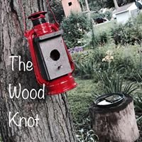 The Wood Knot