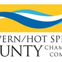 Malvern/ Hot Spring County Chamber of Commerce