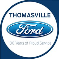 Thomasville Ford