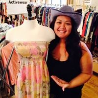 Preloved Threads Consignment