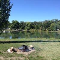 Louisville state.park