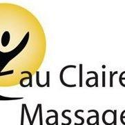 Eau Claire Massage
