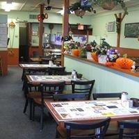 Fairbanks Restaurant