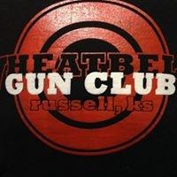 Wheatbelt Gun Club