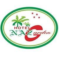 Hotel Naz Garden