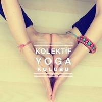 Kolektif Yoga