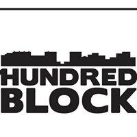 Council Bluffs 100 Block