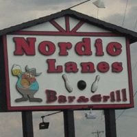 Nordic Lanes