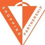 Shopping Partnership