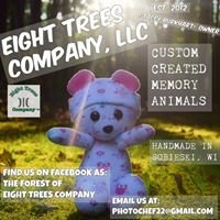 Eight Trees Company