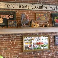 Frenchtown Country Market