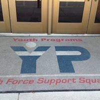 Offutt Youth Programs