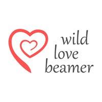 Wild Love Beamer