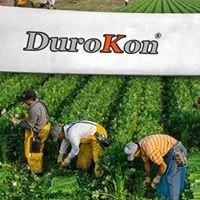 DuroKon