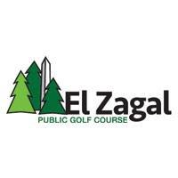 El Zagal Golf Course