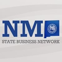 New Mexico State Business Network