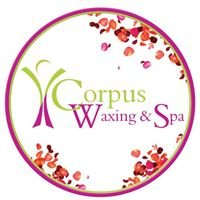 Corpus Waxing Center