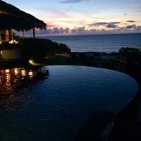 The Temple Lodge Bali