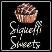 Siquelli Sweets