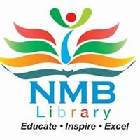 NMB Library