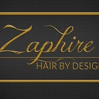 Zaphire Hair Salon