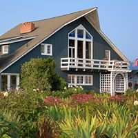 The Dungeness Barn House B&B in Sequim