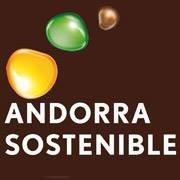 Centre Andorra Sostenible