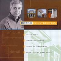 Dorris Construction