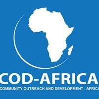 COD-Africa
