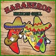 Habaneros Mexican Grill