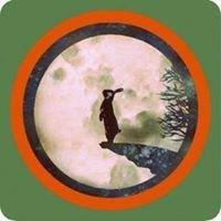 Maya Moon Lodge