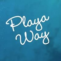 PlayaWay Abroad Working Holidays