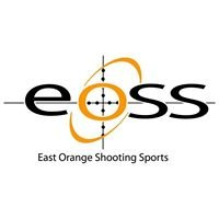 East Orange Shooting Sports