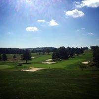 Quicksilver Golf Club