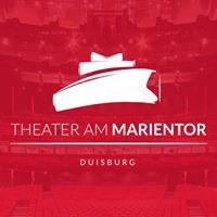 Theater Am Marientor