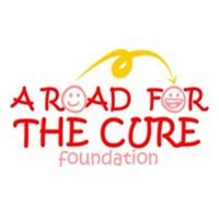 A Road For The Cure Foundation