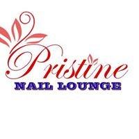 Pristine Nails Lounge