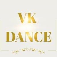 VK Dance Studio