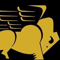 The Buffalo Club