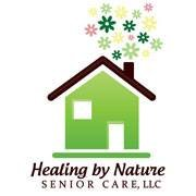 Healing by Nature Senior Care, LLC