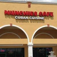 Munchies Cafe 2
