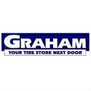 Graham Tire Company - South Dakota & Nebraska