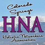 HNA Colorado