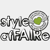 style afFAIRe - green concept store
