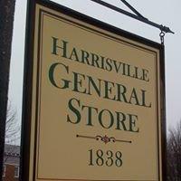 Harrisville General Store