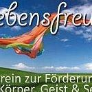 Regenbogen Festival