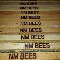 New Mexico Bees, LLC